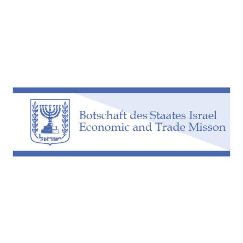 Israel Economic & Trade Mission