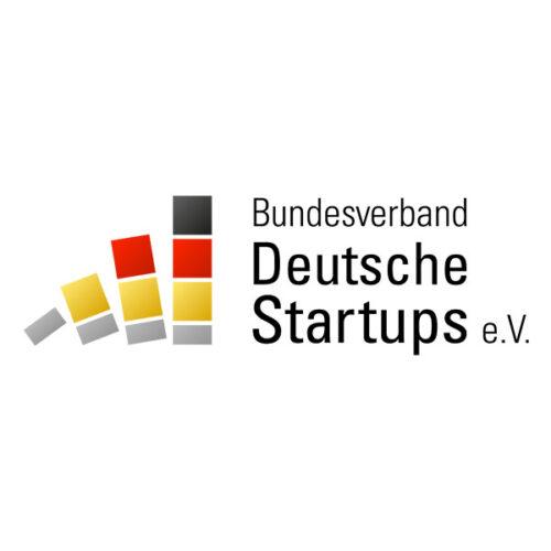 Bundesverband Deutsche Startups/German tartups Association