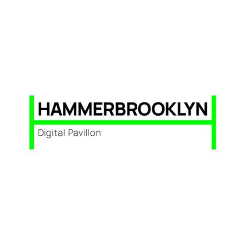 Hammerbrooklyn HH