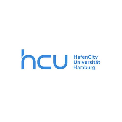 Hafen City Universität Hamburg