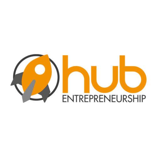 TU Braunschweig/Entrepreneurship Center