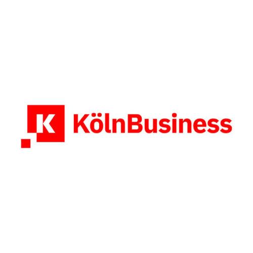 Köln.Business