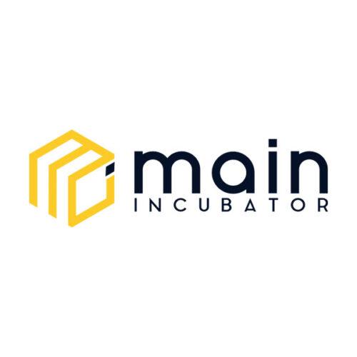 Mainincubator