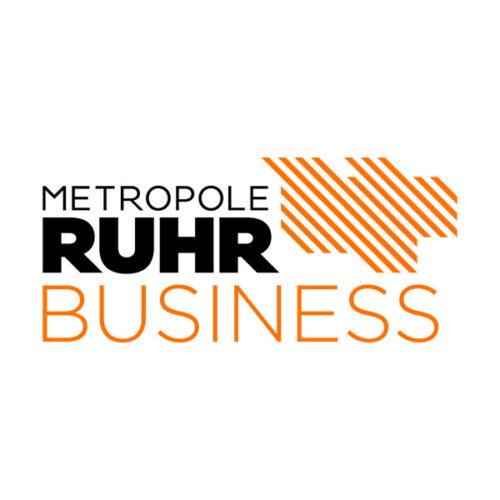 Business Metropole Ruhr GmbH