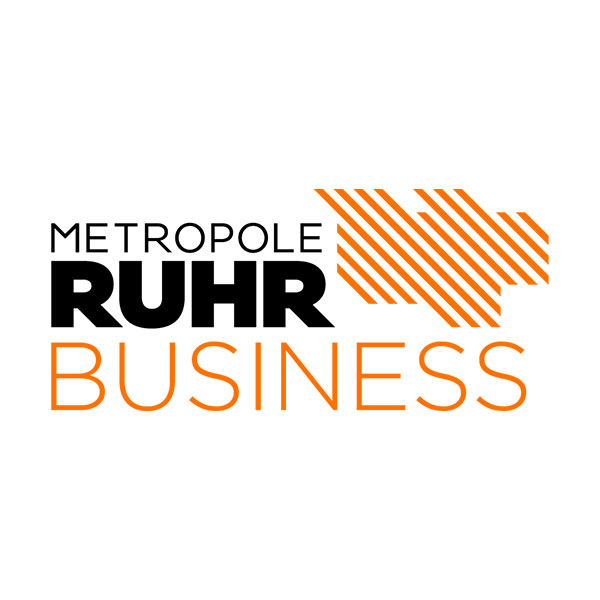 Business Metropole Ruhr GmbH