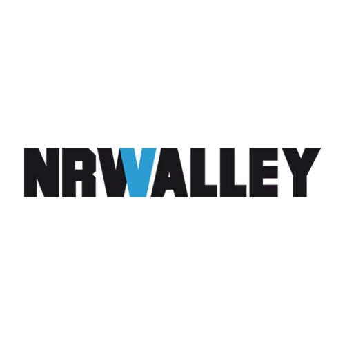 NRWAlley