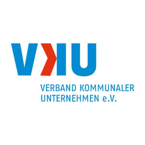 Verband kommunaler Unternehmen (VKU) e.V.
