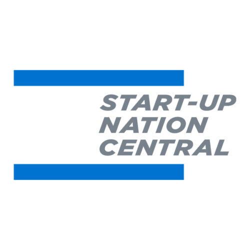 Start-up Nation Central