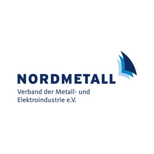 Nordmetall