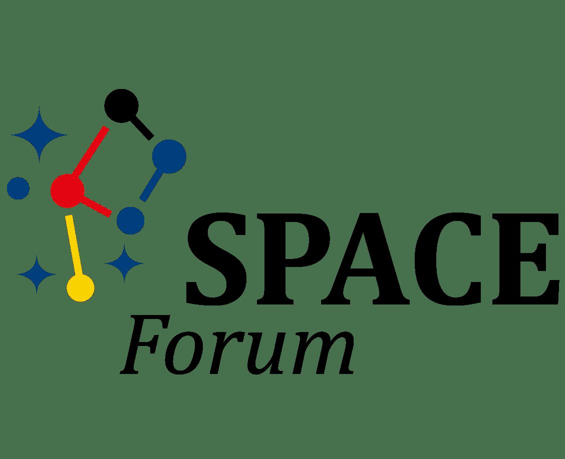 """""""New Space"""" for German Israeli Cooperation -  German Israeli Space Forum"""